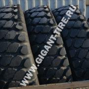 Шина 27.00R49 Bridgestone VMTS
