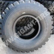 tire-Michelin-398-850R20-XZL-1