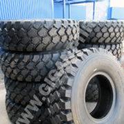 tire-Michelin-398-850R20-XZL-2