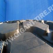 tire-Michelin-398-850R20-XZL-3