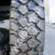 tire-Michelin-398-850R20-XZL-4