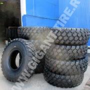 tire-Michelin-398-850R20-XZL-5