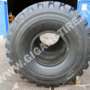 tire_Bridgestone_VLT_26-5-R25-8