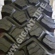 Рисунок протектора шины 16.00R20 Titan Tires MP CZLW E-2