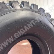 Шина 16.00R20 Gigant Tires CZLW E-2