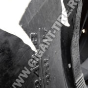 Шина 46/90-57 Белшина БЕЛ-160Д E-3 для карьерных самосвалов