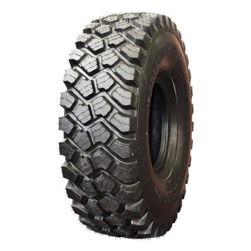 Шина 16.00R20 Titan Tires CZLW E-2