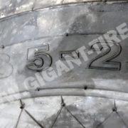 Шина 23.5-25 Belshina ФБел-247-1 L-2/G-2