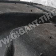 Шина 21.00-33 Belshina ВФ-166АМ E-3