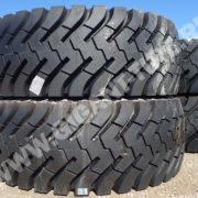 tire-Goodyear-RM-4A+59.80R63-2SL-1