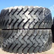 tire-Goodyear-RM-4A+59.80R63-2SL-2