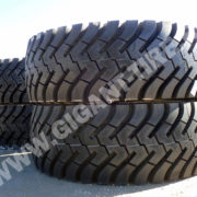 tire-Goodyear-RM-4A+59.80R63-2SL-6