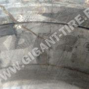 Шина 59/80R63 Michelin XDR2 E-4