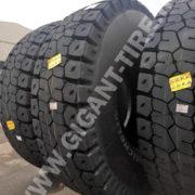 Шина 33.00R51 Michelin XDR3 E-4 в Санкт-Петербурге