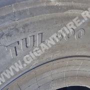 Модель шины 29.5R25 Tianli TUL-400 E-4/L-4
