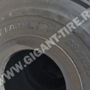 Шины 29.5R25 Tianli TUL-400 E-4/L-4