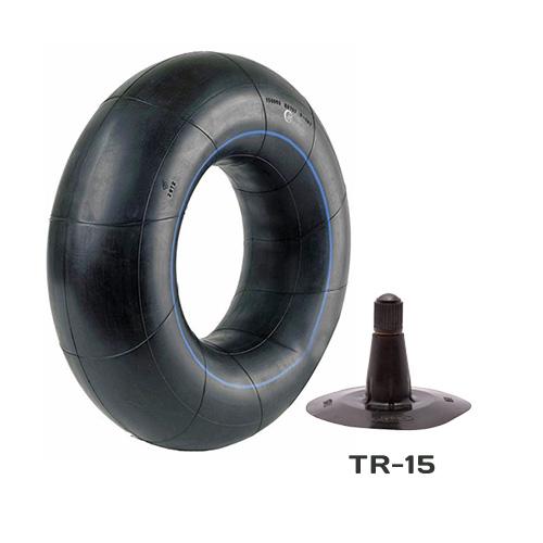 Автокамера с вентилем TR15