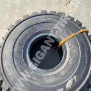 Шина 29.5R25 Advance GLR06 для сочлененных самосвалов
