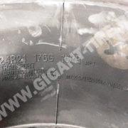 Шина 24R21 Samson GLR21 E-2