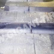 Шина 710/45-26.5 Tianli FF HF-2 для лесозаготовительной техники