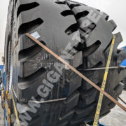 Шина 53.5/85-57 Firestone SDT LD L-5
