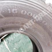Грузовая шина 16.00R20 Advance GL073A+ E-2