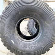 24R21 Samson GLR21 E-2
