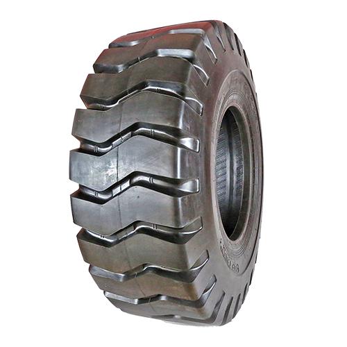 tire-SilverStar-23.5-25-E3-L-3