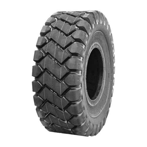 tire-Silverstar-23.5-25-L-3